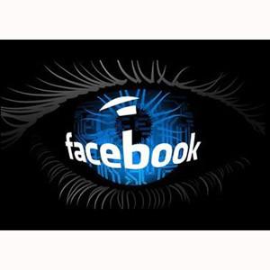 Facebook quiere ayudar a los anunciantes a ver lo que se publica sobre ellos