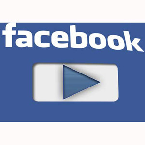 El formato publicitario autoplay llega a Facebook