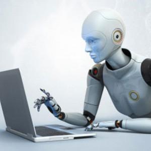 Facebook le hinca el diente a la inteligencia artificial en un nuevo laboratorio de investigación