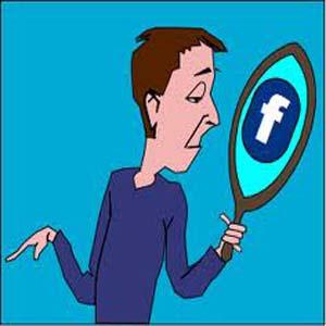 facebook narci