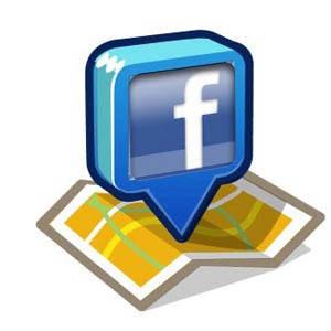 Le mostramos los 25 lugares favoritos para realizar check-in a través de Facebook durante 2013
