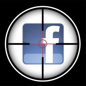 Facebook: ¿publicidad personalizada o