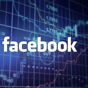 Facebook se integrará en el Dow Jones antes de final de año