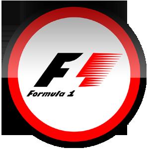 Abierta la puja para adquirir los derechos de la Fórmula 1
