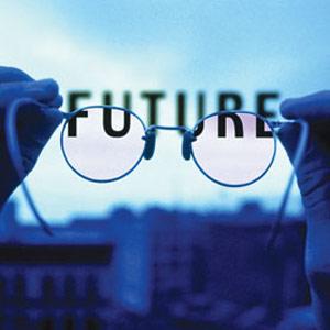 futuro: