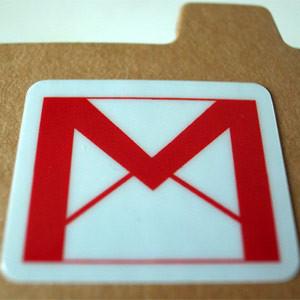 Gmail hace un