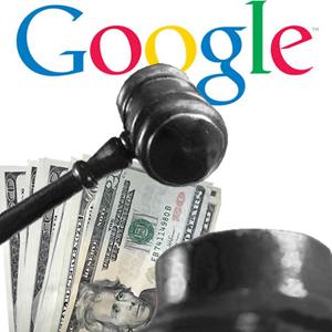 google aepd