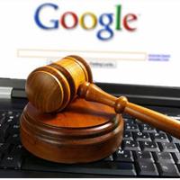 Google a juicio por rastrear sin su consentimiento los navegadores web de usuarios de iPhone