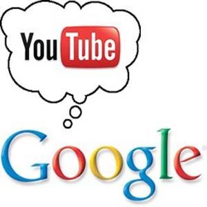 Google admite problemas con los comentarios de YouTube