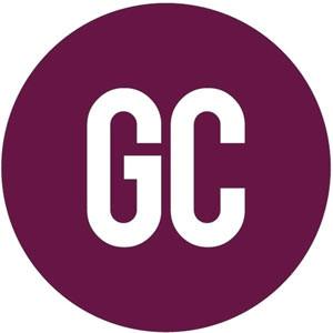 Grupo Consultores comienza a operar en Colombia realizando el primer agencyScope