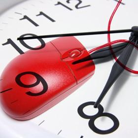 ¿Harto de no saber a qué hora llegará un paquete? Una nueva app tiene como objetivo traer la puntualidad al mundo