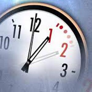 horarios internet