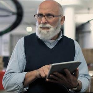 ¿Cómo ayuda la tecnología a Papá Noel a entregar sus regalos de Navidad?