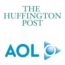 huffington-post-aol