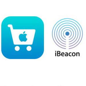 iBeacon, la herramienta de Apple que va a cambiar nuestra experiencia a la hora de comprar