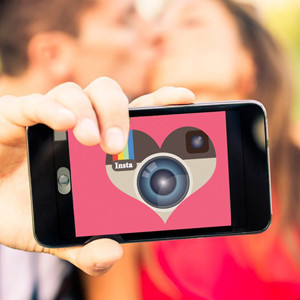 Amor, viajes y fans: le mostramos los hitos que marcaron el 2013 de Instagram