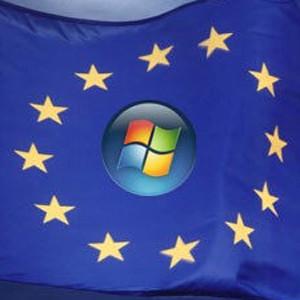 Se ralentiza la penetración de internet en Europa