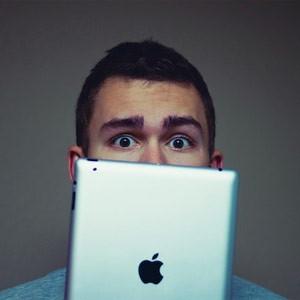 Apple es el