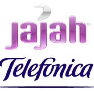 Telefónica cerrará Jajah en enero