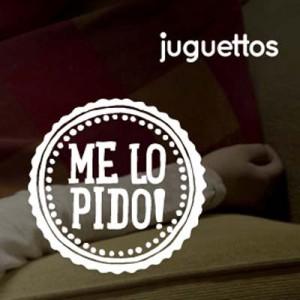 Juguettos lanza una campaña en Facebook totalmente personalizada