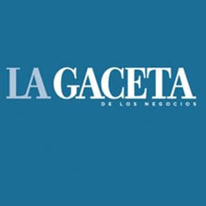 'La Gaceta' cierra en medio de la liquidación de Intereconomía