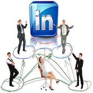 LinkedIn comparte sus consejos para
