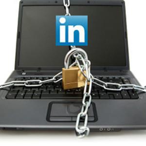 ¿Tiene LinkedIn alguna oportunidad en China?