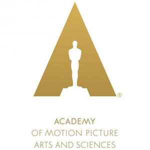 Renovarse o morir: los Oscar estrenan nueva imagen