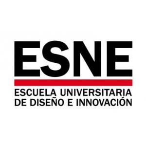 Comienza el plan Promueve Talento de ESNE