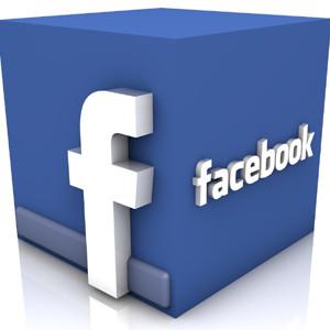 2014: el año del fin de la era Facebook