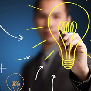 Aprender management... ¿mejor con libros o con cursos?