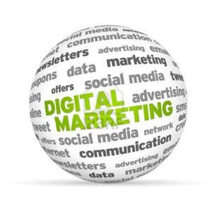¿Qué nos espera este 2014 en el terreno del marketing digital?