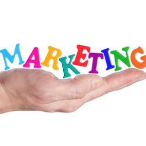 marketing_online_antartida_soluciones