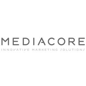 Las agencias aceleran su negocio digital gracias al servicio de empresas especializadas