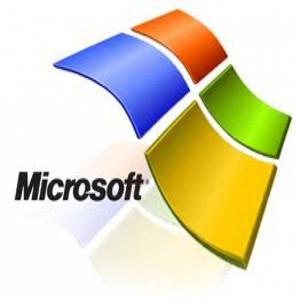 Microsoft podría dar Windows gratis para competir con Android