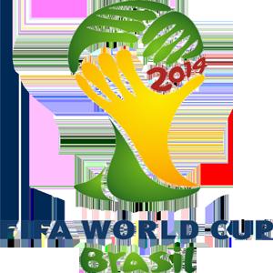 La FIFA preocupada ante la proliferación de anuncios en la Copa del Mundo