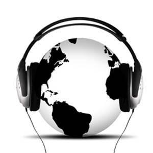 Las nuevas oportunidades de marketing están en clave musical