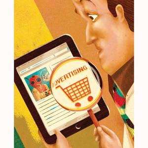 ¿Publicidad o contenido? Estados Unidos advierte que la publicidad nativa podría ser ilegal