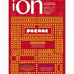 La revista Inspiration vuelve con un número muy especial lleno de novedades y colaboraciones