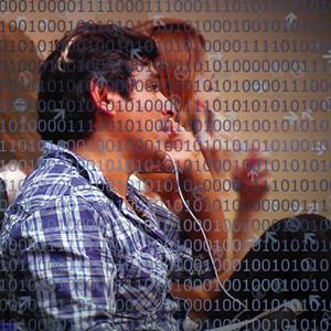 Los retos de la privacidad y seguridad digital en un reportaje este domingo en La 2