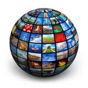 Ya es posible difundir publicidad en vídeo en todo el mundo