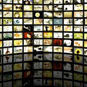 La publicidad en vídeo ha crecido hasta un 205% en el último año
