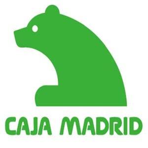 Caja Madrid retiró su publicidad de Telecinco por una broma en