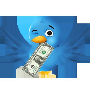 pagar redes sociales