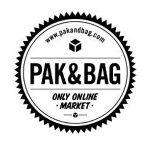 Pak & Bag, creatividad e imaginación al servicio del packaging