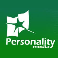 Personality Media finaliza su segunda Oleada del 2013, la 16ª desde el año 2005, donde consiguen alcanzar los 2.071 personajes analizados