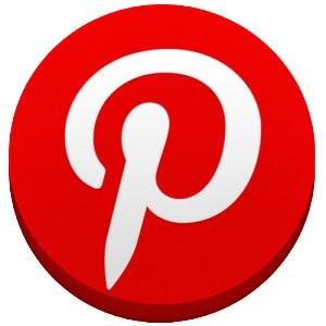 ¿Cuáles son los contenidos más compartidos en Pinterest?