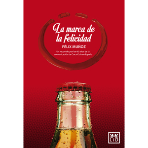 portada_La marca_de_la_felicidad