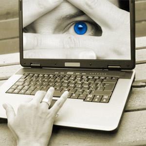 En 5 años el consumidor guardará sus datos personales online bajo llave y los