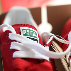 Puma apuesta por JWT como nueva agencia global para dar un empujón creativo a su marca